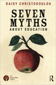 7-myths-about-education