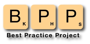 Effective Practice Project