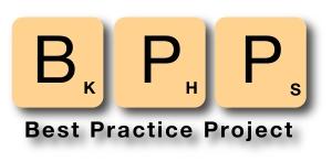 Best Practice Project