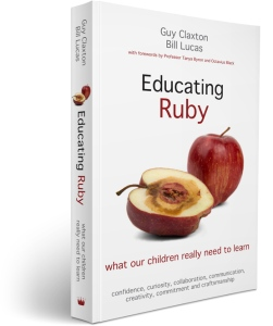 educating-ruby