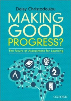 making-good-progress