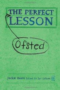 Perfect lesson