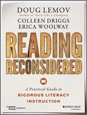 Readingreconsidered