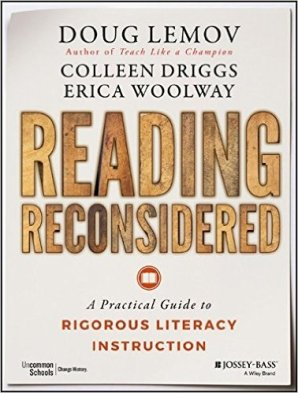 Readingreconsidered