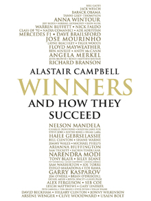 winners_campbell_3221072a