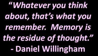 willingham-quote1