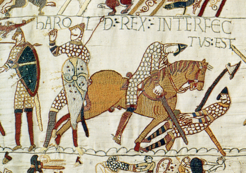 Harold_dead_bayeux_tapestry