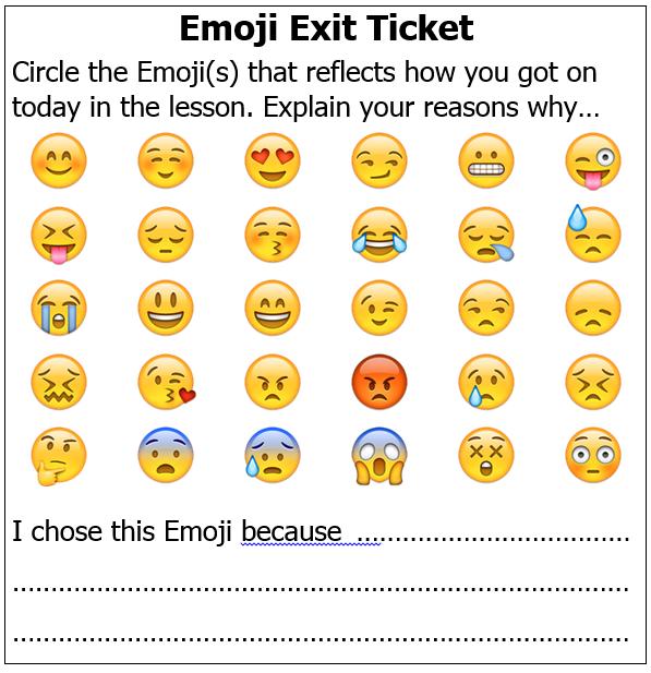 Emoji Exit Ticket.png