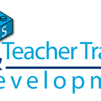 Teacher Training & Development