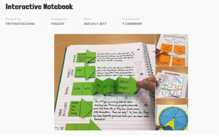 Interactive notebook.png